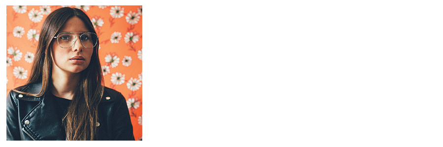 Kelsi is a Toronto based Digital Marketing Executive whose company LUX Media Group provides Media, Event Management and Staffing services for an array of companies and organizations across Canada. Kelsi is a Journalism graduate from the Southern Alberta Institute of Technology.