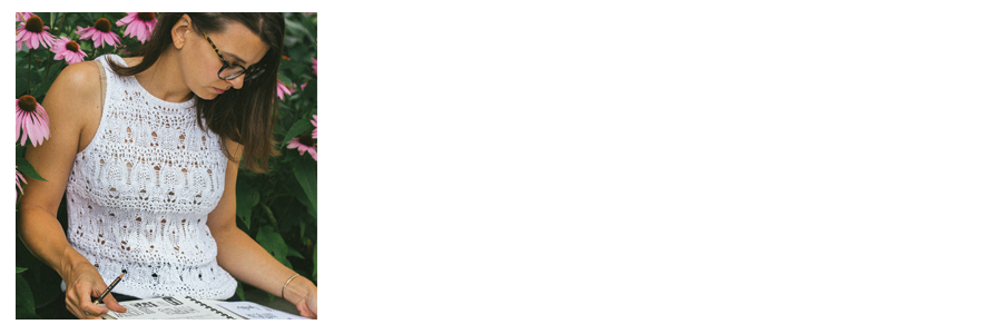 Samantha is an Illustrator who works as an Administrator at Sunnybrook Hospital. She holds a Bachelor of Design from OCAD and surrounds herself with a mountain literature. Her work reflects the human condition and how we live, love and treat one another.