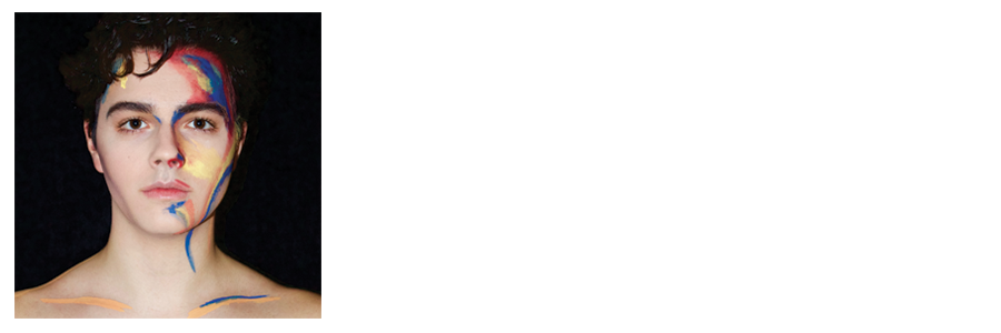 Carl is an Actor and Model from Campbellton, New Brunswick. He moved to Toronto last year to pursue acting.