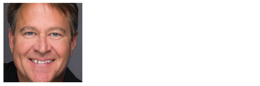 Brent is an Actor, Real Estate Agent and Volunteer Sponsor for those dealing with mental illness and addiction in the Greater Toronto Area.