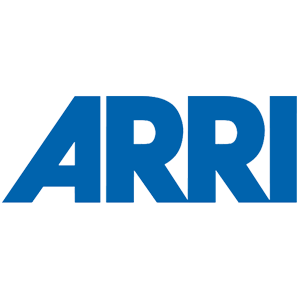 ARRI  is the world's leading designer, manufacturer and distributor of digital cameras, digital intermediate (DI) and lighting equipment with headquarters located ... arri.com