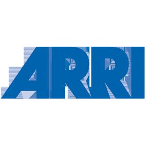 ARRI is the world's leading designer, manufacturer and distributor of digital cameras, digital intermediate (DI) and lighting equipment with headquarters located ... arri.com