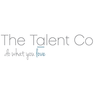 the talent comany toronto - do what you love .