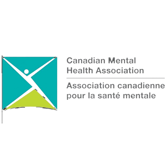 Founded in 1918, CMHA is a national charity that helps maintain and improve mental health for all Canadians. With more than 10,000 staff and volunteers in more than 100 community locations across Canada, CMHA provides vital services and support to well over half a million Canadians every year. As the nation-wide leader and champion for mental health, CMHA helps people access the community-based resources they need to build resilience and support recovery from mental illness in their own communities.  As a nation-wide, voluntary organization, the Canadian Mental Health Association promotes the mental health of all and supports the resilience and recovery of people experiencing mental illness. The CMHA accomplishes this mission through advocacy, education, research and service.