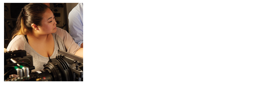 """Miyuki Mori is a Special XF MU-Artist who has worked in fashion and film for over a decade across the US, Canada, and Japan. Originally from Japan, she moved to Los Angeles in 2006 to study at MUD and start her career. Her film credits include Supernatural, V, Final Destination 5, Smokin' Aces 2 and Harper's Island. She was nominated the LEO Award as a """"Best make up artist of short drama for Lilian Code"""". In 2014, Miyuki moved to Toronto, where she was hired by Mindwarp Production Inc and through that she has worked on Heroes Reborn, Killjoys, 12 Monkeys, Channel Zero, Conviction, Machine and Saw8: Jigsaw."""