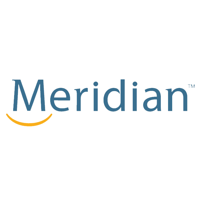 Meridian has all the personal consumer products and services you need – from chequing and saving accounts to registered savings plans and mortgages.