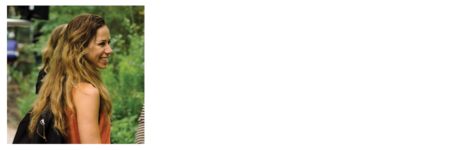 Mafalda is a Production Manager and Producer for Transcontinental Premedia, where she specializes in commercials for Canadian Tire, as well as music videos and large budget television pilots. In 2013 she produced her first short film Aidon. It was screened at Cannes and won various awards at multiple festivals. She in currently in pre-production for her first project as Director.