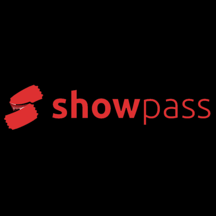 https://www.myshowpass.com Set up a free account and start selling tickets to your next  event or festival. Manage employees and your seller network on one platform.
