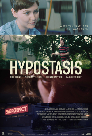 hypoposter2large27x404web.png