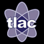 tlacweb.png
