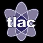 tlacweb.png