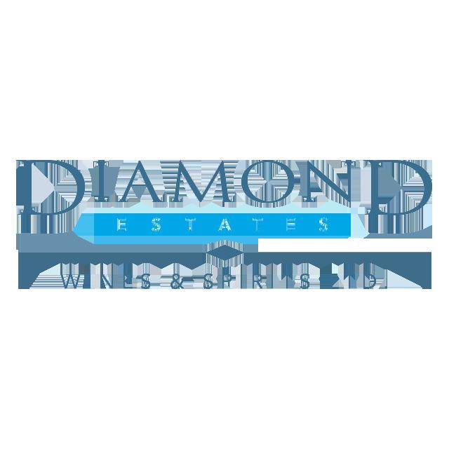diamondweb.png