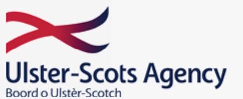 Ulster-Scots Agency