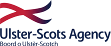 ulster-scots-agency-logo (1).png