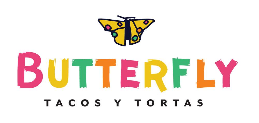Butterfly_Logo_RGB (1).jpg