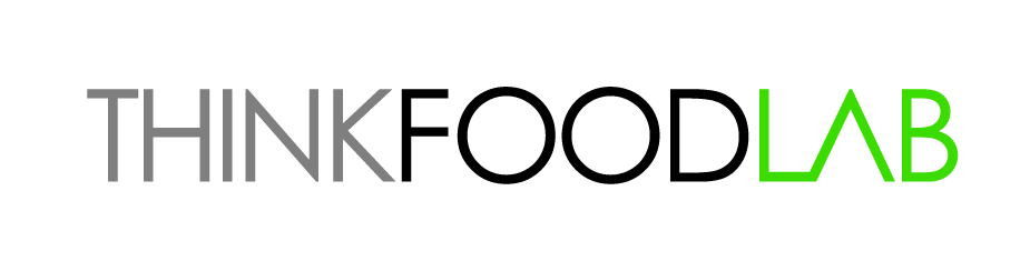 Think Food Lab