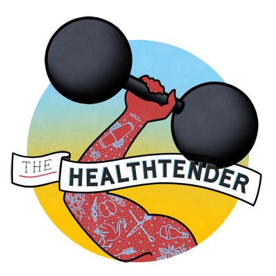 The Healthtender