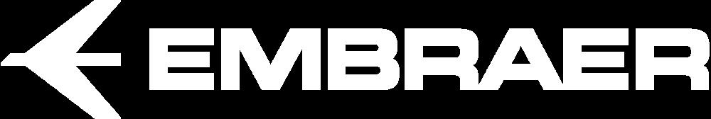 Embraer_logo_wht.png