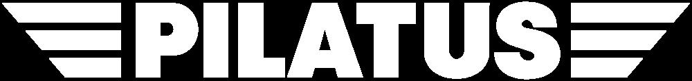 Pilatus_Aircraft_logo.png