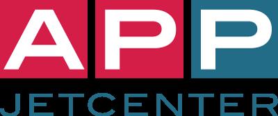 app_jetcenter_logo.png