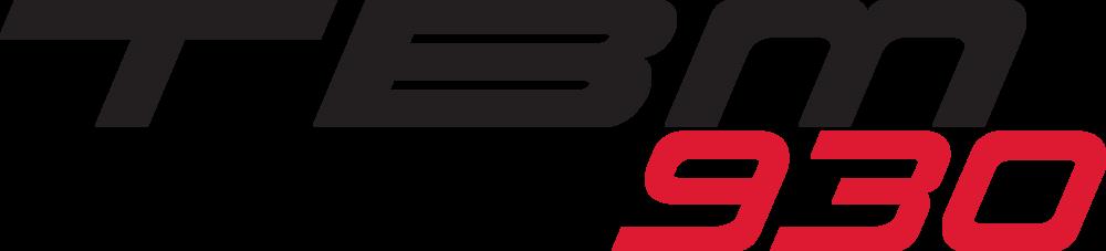 TBM930_Logo_Black_Red.png