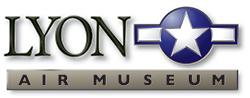 lyon-air-museum_0.jpg