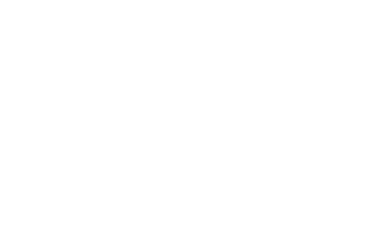 Mooney_logo.png