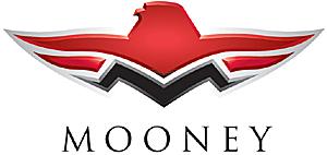 Mooney_aircraft_logo.png