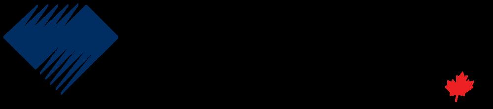 diamond-aircraft-logo .png