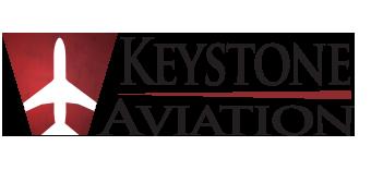 KeystoneLogo.png