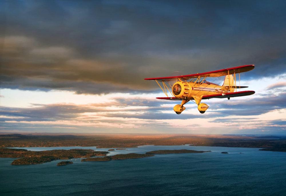 WACO_aircraft.jpg