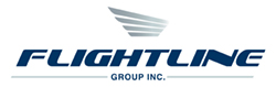 Flightline_logo-2012.jpg