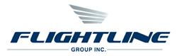 Flightline_logo-2012.jpg