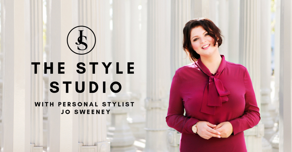"Bonus #5 Jo Sweeney - International Stylist & Coach - Jo Sweeney is a Personal Stylist and Coach who works with clients to elevate their self belief & confidence on the inside and step up their style on the outside. Jo is a certified Transformational Coach and qualified Personal Stylist having trained with the prestigious London College of Style. She has coached women from all over the world on mindset and also styled at London Fashion Week.""Style is extremely personal and I believe is a superb vehicle for authentic self expression and inner transformation. In my experience, when a woman takes the daily stress of what to wear, life becomes less about standing in front of a wardrobe confused each day and more about the undistracted focus of showing up in life as her best self. I help my clients to see themselves as the truly inspiring women they really are first, and then back this up with the wardrobe to communicate this with intention. It's a real inner and outer transformation."" - Jo SweeneyJo is one of me closest business besties and I couldn't be more excited to have you hear from her. Her insights and background are a perfect fit for this program!"