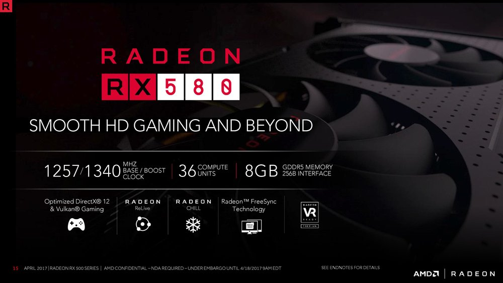 rx-580-amd-gpu.jpg