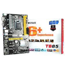 Biostars-motherboards.jpg