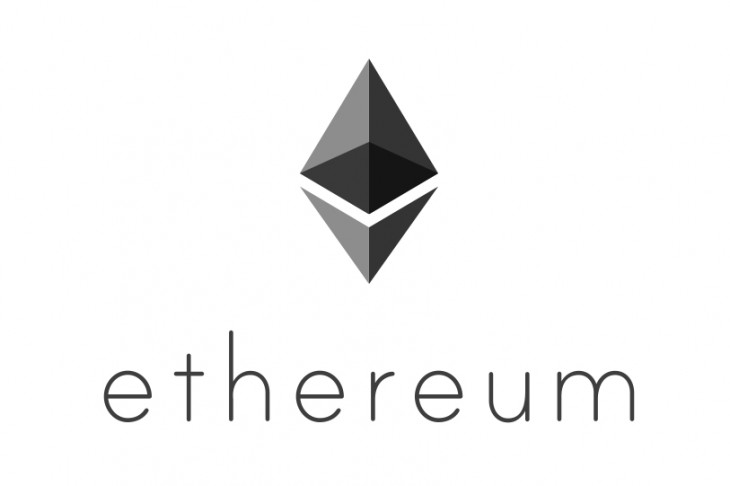 Ethereum is second only to Bitcoin. Buy now - ETHEREUM HAS A $500 PRICE TARGET.