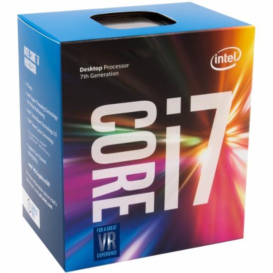 intel-i7-7700k.jpg