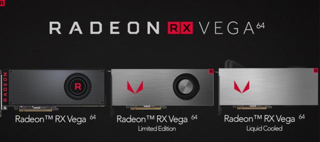 AMD-Radeon-RX-Vega-64-Lineup.jpg