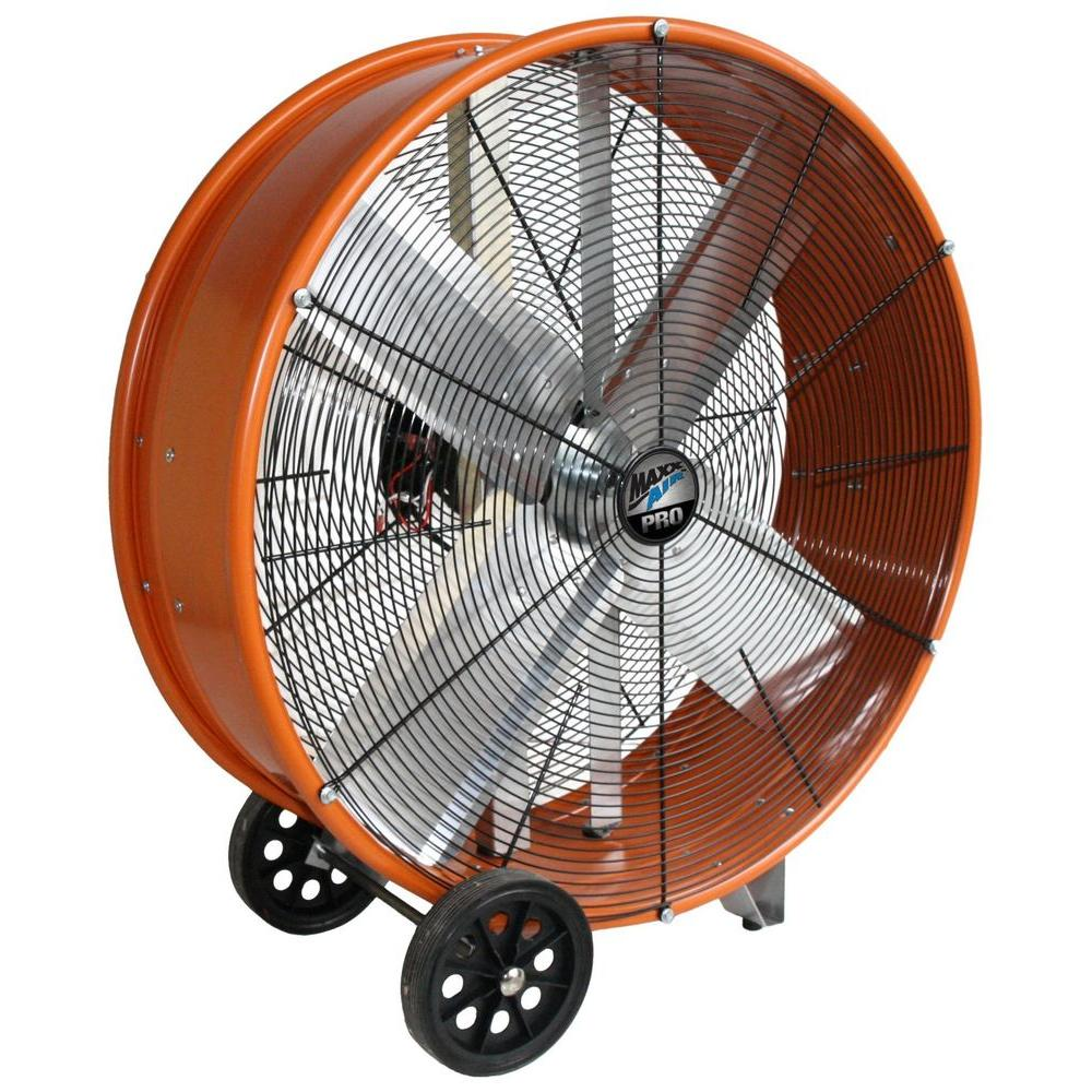 maxxair-30inch-fan.jpg