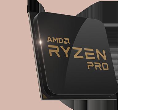 20201-amd-ryzen-pro-chip-angle-left-500x360.png