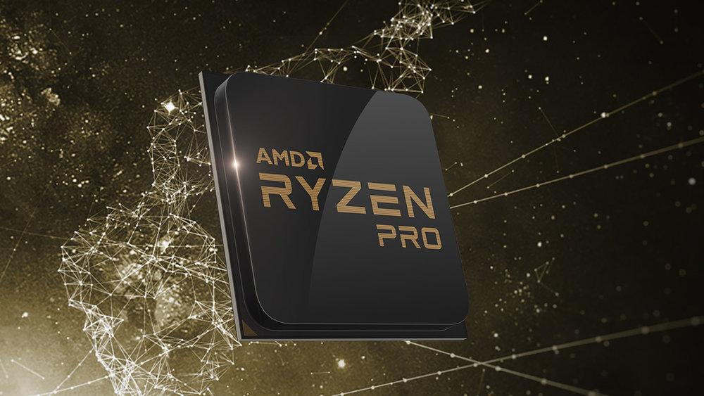 20201-ryzen-pro-chip-geometric-space-background-1260x709.jpeg