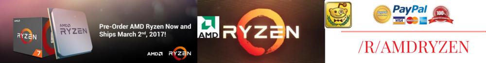 Buy or Pre-Order The AMD Ryzen.png