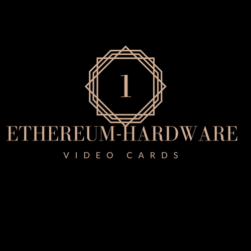 Invest In Bitcoin and Ethereum via Wallet Paypal Accepted