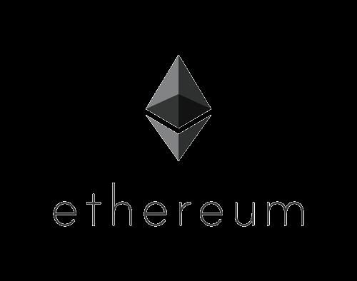 Ethereum directo a tu cartera virtual - Delivery Rapido a tu cartera 24/7