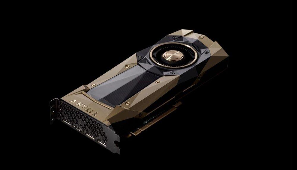 Nvidia-Titan-V-GPU.jpg