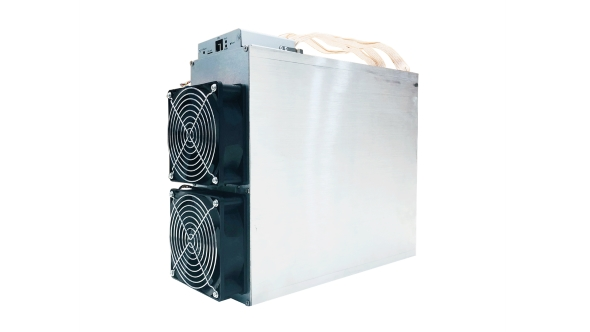 ETHEREUM E3 ASIC MINERS! 180 MHS!