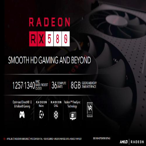 RX580-Slide.png