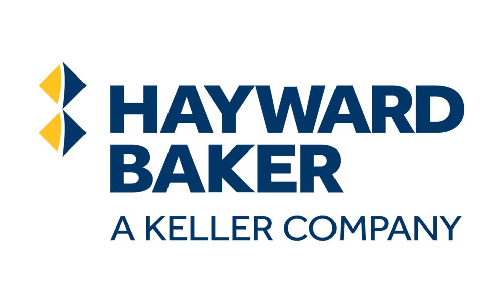 Hayward Baker.PNG