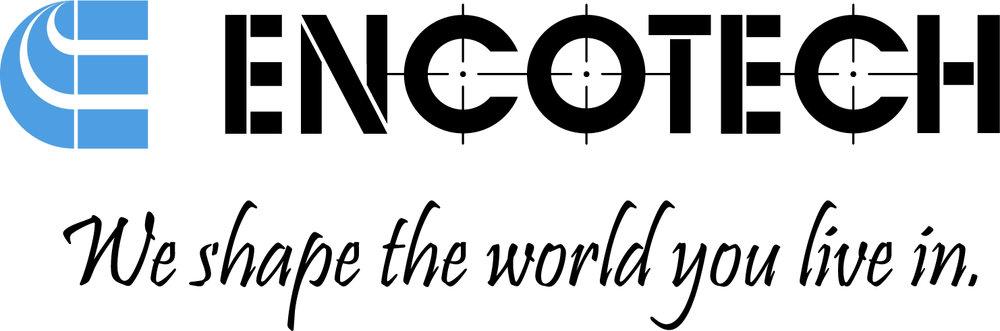 Encotech Horizontal Logo - BLU TAG.JPG